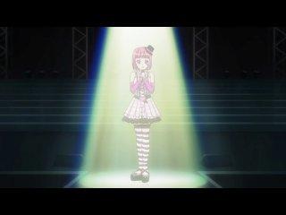 Секрет Харуки Ногидзаки (2 сезон) - Невинность / Nogizaka Haruka no Himitsu - Purezza TV2 - 11 серия [NIKITOS] [2009] [SHIZA.TV]