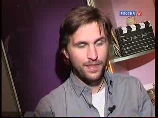 Сюжет о Викторе и Иване Добронравовых в передаче