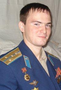 Александр Гордевич