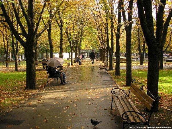 http://cs1248.vkontakte.ru/u7044468/1675252/x_48d947f2.jpg