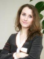 Марина Мороз, 28 января 1982, Днепропетровск, id7895472