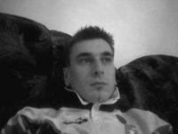 Anastasij Momot, 7 мая 1986, Москва, id9405627