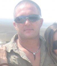 Miroslav Borym, Хмельницкий