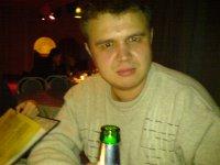 Андрей Гершт, 28 октября 1979, Екатеринбург, id9900177