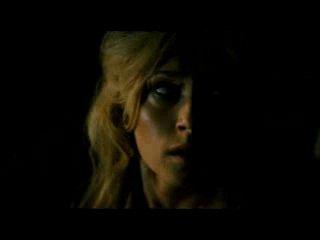 Красная шапочка(фильм ужасы) 2011