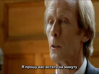 The Inspector Lynley Mysteries / Инспектор Линли расследует 1x01