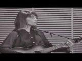 Françoise Hardy - Tous les garçons et les filles (live) [Текст+Перевод]