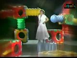 Klari Katona - Miert Ne (1982)