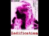 Dj.SheiH - Zadification