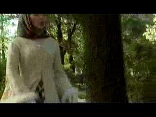 Любовь императора (1 серия) (2003)