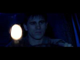 Фредди против Джейсона / Freddy Vs. Jason (Ронни Ю) [2003 г., Ужасы, DVDRip].(КИНОЗАЛЫ У НАРКОМЫЧА (HD)