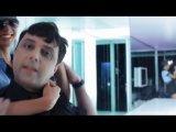 Рабочие Кадры съемок Клипа Аслан - Все начнем по новой
