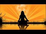 Буддийская мантра!!!