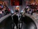Гордон Кихот: Союз кинемотаграфистов (эфир от 2010.05.14)
