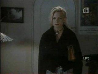 Мелроуз Плэйс / Melrose Place Сезон 1 Серия 8 (1992)