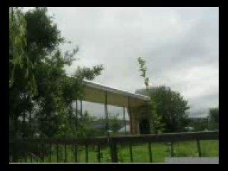 Tovuz ve Tovuz rayonu