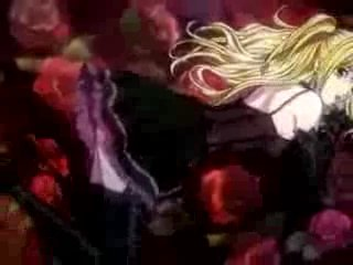 Elfen LiedCanaanDeath Note - WHATS UP, PEOPLE!? (preview)