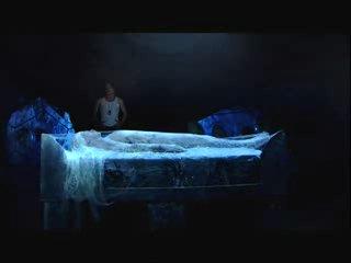 Сплит Тайна крови 2 сезон 1 серия