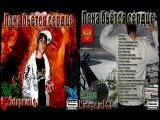 Zev.$-Пока бьётся сердце(Mixtape 2010)Sampler моего 1 микстэйпа,тут отрывки треков.ССылки на скачивание всех треков ниже&#3