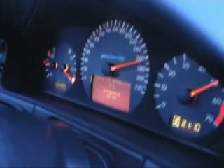 E 55 AMG W210 300 кмч Watch & Download MP4 Online – vDownload.eu