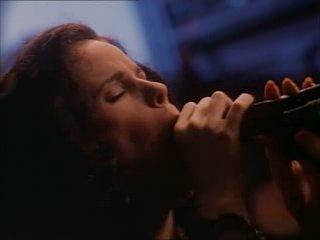 Ночь демонов 3 (2000)