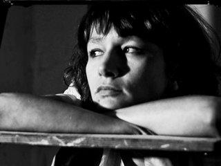 Оля Хохлова - Чтобы жар до кости + Люба Лебедева - Порченая кровь