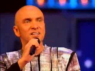 Хор Турецкого.Концерт в Кремле-Когда поют мужчины. МУЗЫКА
