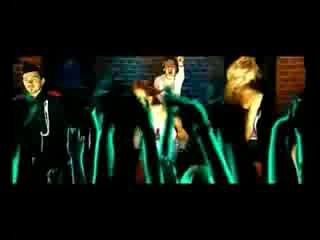 Dj Smash - Лучшие песни (wawa remix)