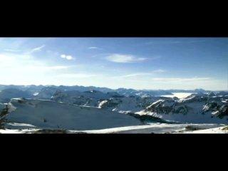 Seba - Snow (official video)