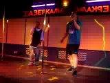 IM - Безответная любовь ( Nils Pro, Back Vocal MC Nils)
