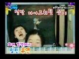 Пародии на китайскую эстраду + девки отжигают