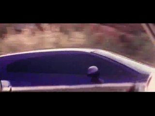 Супер Кар Тарзан Tarzan The Wonder Car Фильм часть 2
