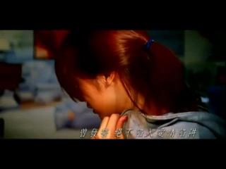 J-Entercom - Kiss[Невероятно красивый и грустный корейский клип о любви]