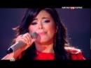 Ани Лорак - Стань для меня live