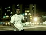 1 Klas feat. Zarj, Schokk - New Russian Standard