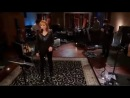 "Reba McEntire - ""The Bridge You Burn"" (LIVE) Exclusive Concert"