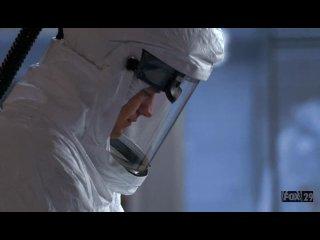 Доктор Хаус 2 сезон 20 серия - «Эйфория. Часть 1»