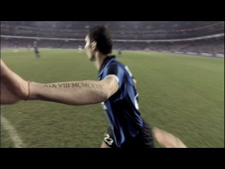 NIKE FOOTBALL — TAKE IT TO THE NEXT LEVEL [480p] HD
