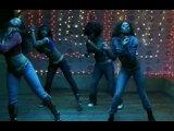 J-status &amp Shontelle feat Rihanna - Roll it