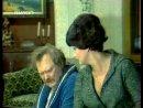 Атланты и кариатиды. 5 серия (1980)