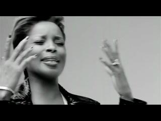 Mary J. Blige and Tiziano Ferro - Each Tear