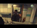 Сравнение качества графики   игры  Mafia 2  на Xbox 360 ,Playstaition 3  и PC