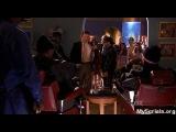 Шоу МетодМена и РедМена (Method & Red Show) 1 сезон 4 серия  [Rhymes & Punches]