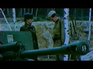 По зову сердца (1985) киносвалка.рф