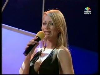 Selma Bajrami - Tebe sam voljela-20