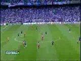 Интер - Бавария 1 гол Милито