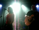 Tristania - Tender Trip On Earth Live from Arena, Stord 2010
