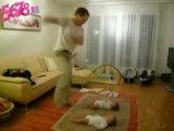 Otci i deti))))