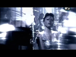 Outrageous - Outrageous - Title Track feat.Sherlyn Chopra