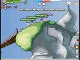 Вормикс: Савелий Наврось (16 уровень) vs Вика Смирнова (17 уровень) Код на победу!!!